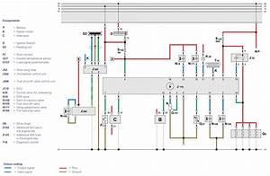 Diesel Tachometer