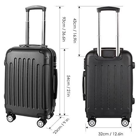 trolley rigido cabina trolley trolley cabina rigido rigido bagaglio a mano