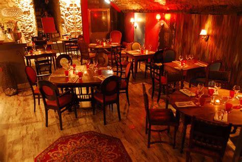 les meilleurs restaurants traditionnels 224 lyon et aux