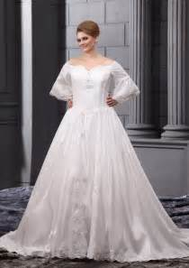 affordable plus size wedding dresses cheap plus size wedding dresses with sleeves iris gown