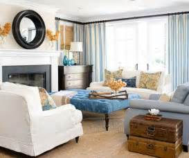 better homes and gardens interior designer inspirations on the horizon beautiful coastal living rooms
