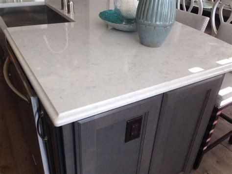 final selection   kitchen counters master ensuite