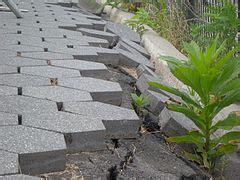 pavement architecture wikipedia