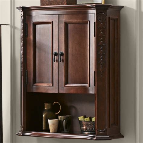 Lowes Bathroom Wall Cabinets by Decorative Wrought Iron Corner Brackets The Decoras