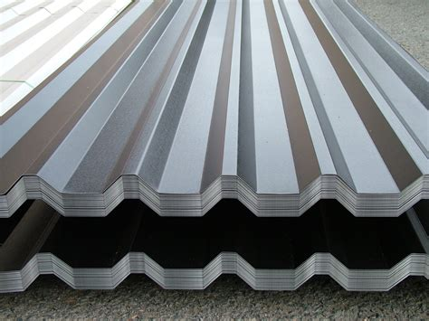 industrial  roof systems
