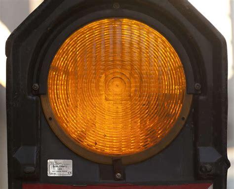 light texture street round sign orange circle textures lights background system 8bit dark