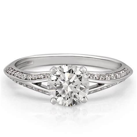 ethical engagement rings wedding rings that save lives
