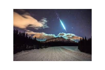 Shooting Stars Space Desktop Backgrounds Wallpapers Mobile