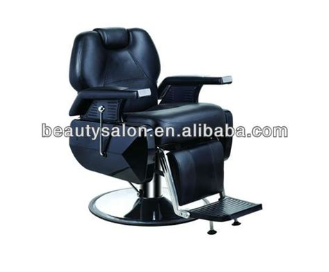 electric reclining barber chair electric hairdressing barber chair zy bc8810 view cheap
