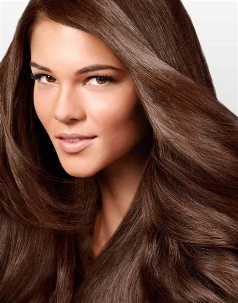 Hair Colors Gallery by Best 25 Caramel Brown Hair Ideas On Caramel