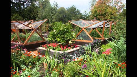 vegetable garden layout ideas  planning youtube