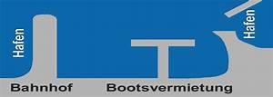 Route Berechnen Falk : bootsverleih radolfzell ~ Themetempest.com Abrechnung