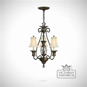 Plantation style light chandelier ceiling chandeliers