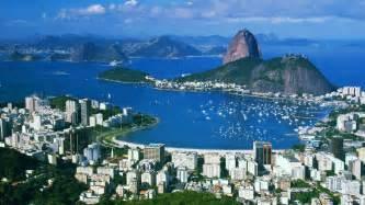 bathroom designing 14 copacabana brazil pictures gallery inspirationseek