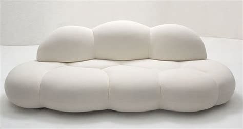 canape but solde canapé convertible en solde royal sofa idée de canapé