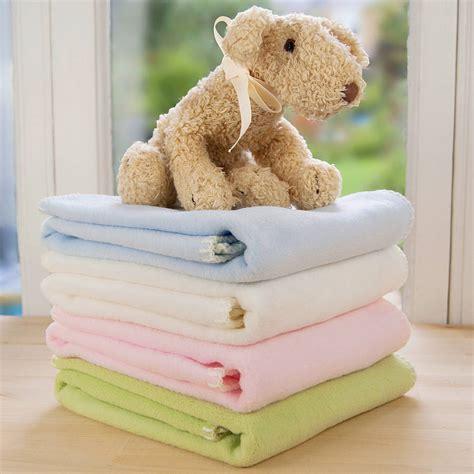 coperte per coperte per neonati le pi 249 economiche e convenienti