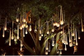 17 Incredible Candle Ideas To Add To Your Garden Garden Lovers Club Get Ready For Breathtaking Fall Outdoor Wedding Ideas Home Furniture DIY Lighting Fairy Lights Outdoor Party Lights Backyard Backyard Novelty Lighting For Outdoor