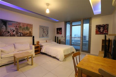 Luxury Studio Apartment by Luxury Studio Apartment In Salwa Experts Real Estate Company