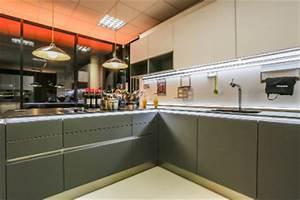 Küche Planen App : nolte k che planen doppelwaschbecken stein ~ Yasmunasinghe.com Haus und Dekorationen