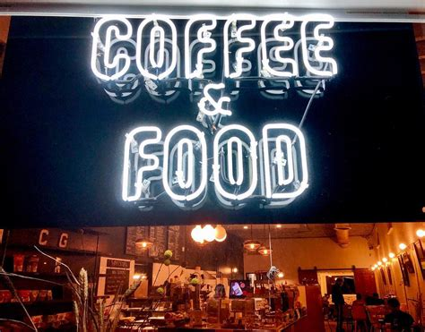 Top movies most popular movies newest upcoming reviews. Hire The Best Coffee Shop In Pasadena For Your Movie ProductionThe Coffee Gallery