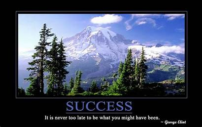 Motivational Wallpapers Quotes Inspirational Success Desktop Motivation