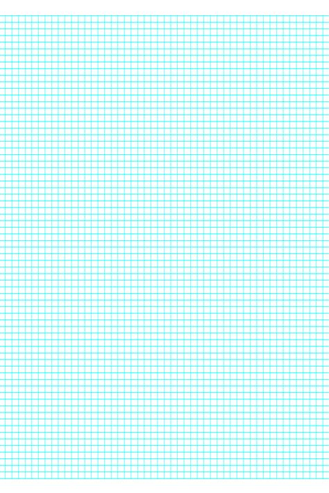 lines   graph paper   sized paper