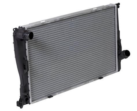 radiatore auto come funziona e prezzo la tua auto
