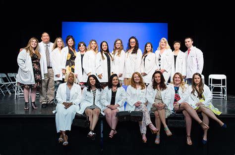 nursing department  wagner college