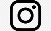Instagram Logo Social Media Clip Art, PNG, 504x504px ...