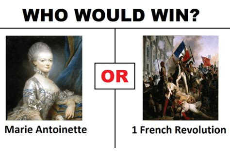French Revolution Memes - funny marie antoinette memes of 2016 on sizzle classical art