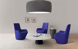 Get Inspired Office Furniture Interior Solutions In