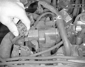 1996 Honda Accord Ex  Cyl  Wont Start  It Be The Spark Plugs  Coil