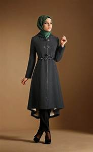 Tenue Femme Pour Bapteme : 1000 ideas about turkish hijab style on pinterest hijab styles hijabs and abaya fashion ~ Melissatoandfro.com Idées de Décoration