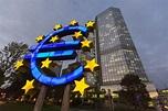 European Central Bank to take over as eurozone banking ...