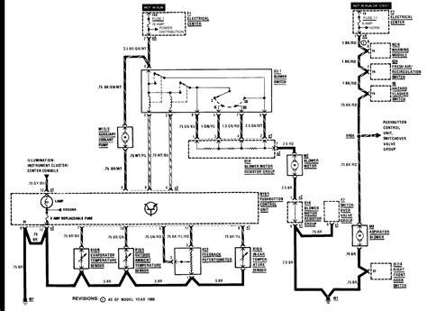 1999 C280 Wiring Diagram by C280 Engine Diagram Downloaddescargar