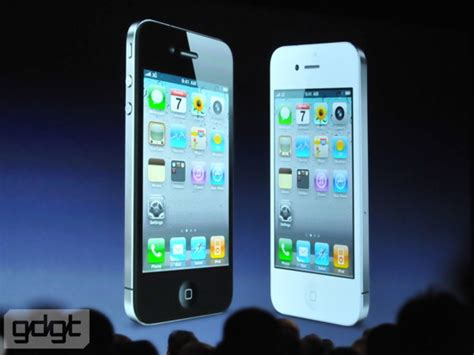how much is the iphone 4 here s how much the new iphone 4 will cost you business