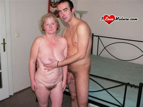 Porn Pic From I Love Mature Commemorative Snapshots After Sex Sex Image Gallery