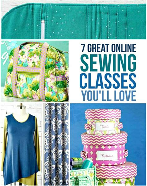 great  sewing classes youll love applegreen cottage