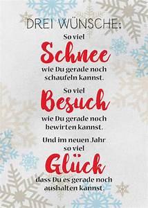 Wie Feiern Wir Weihnachten : weihnachtsgr e 20 wundersch ne karten zum downloaden otto ~ Markanthonyermac.com Haus und Dekorationen