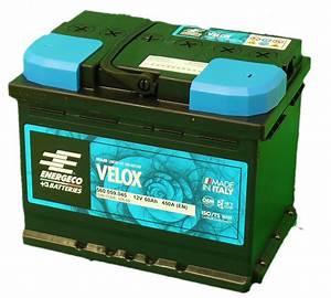 Batterie De Voiture Auchan : ou acheter une batterie de voiture pas cher votre site sp cialis dans les accessoires automobiles ~ Medecine-chirurgie-esthetiques.com Avis de Voitures