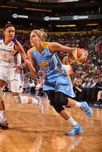 Inside Access: The Next Generation of Women's Basketball ...