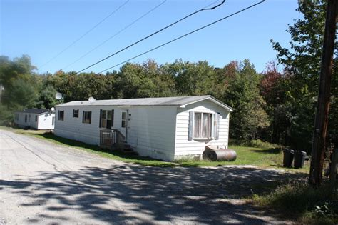 For Rent In Sidney Maine by Roundstone Mobile Home Park Apartments Mount Vernon Me