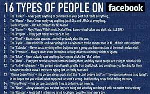 The Adventures of Calamity Jane: Bestest Facebook Buddies ...