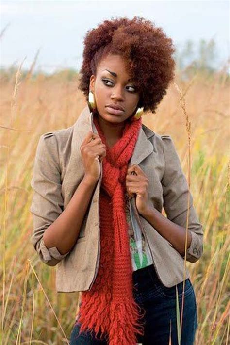 HD wallpapers style natural african hair