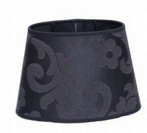 Lampenschirm Schwarz Weiß Gestreift : lampenschirm rot schwarz rund durchmesser 30 cm kaufen bei richhomeshop ~ Indierocktalk.com Haus und Dekorationen