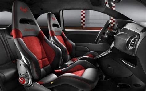 classic alfa romeo spider 2017 fiat 500x abarth review price engine styling