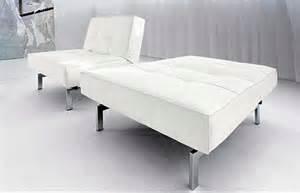 schlafsessel design schlafsessel design eine gute möglichkeit fü sie zusätzliche schlafplätze für ihr zuhause