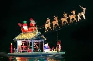 newport lights cruise lights at newport landing 2014 go city card