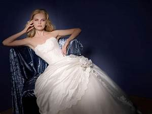 301 moved permanently With strapless underwear for wedding dresses