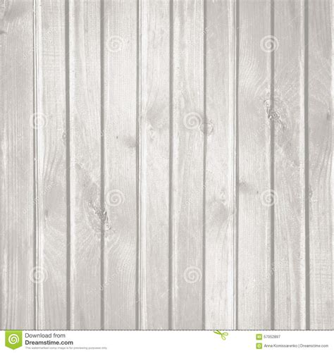 how to shabby chic wood wood shabby chic texture stock photo image 57052897